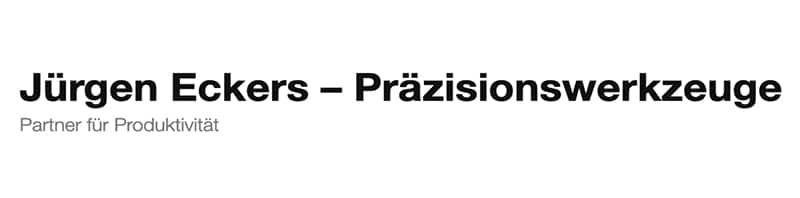 Jürgen Eckers Präzisionswerkzeuge