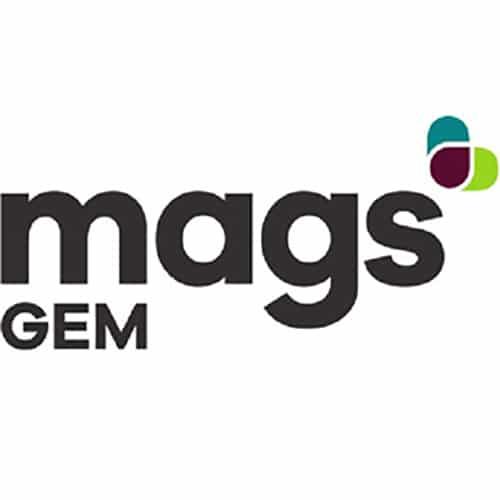 GEM / mags