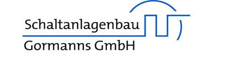 Schaltanlagenbau Gormanns