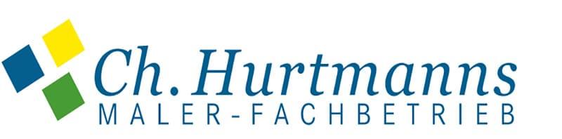 Malerfachbetrieb Hurtmanns