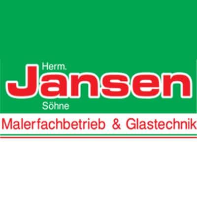 Malerfachbetrieb Jansen