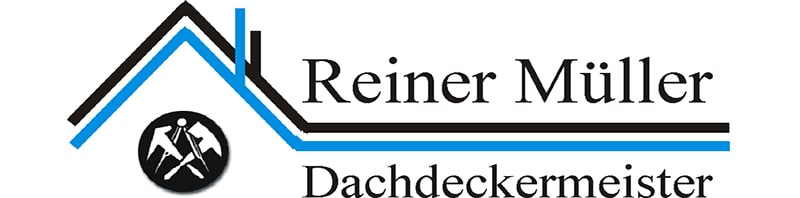 Reiner Müller Dachdeckermeister