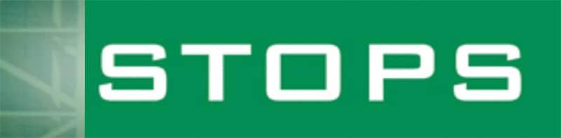 Otto Stops GmbH
