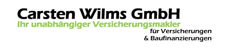 Versicherungsmakler Wilms