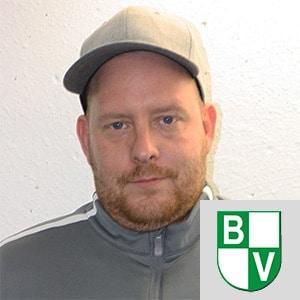 Trainer Marcel Höveler